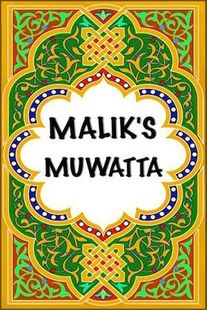 Muwatta Imam Malik