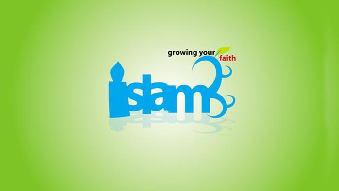 Free Islamic Books on Islamic Belief