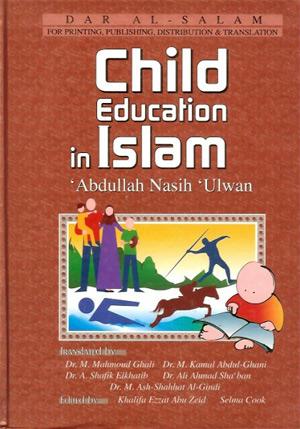 Free Islamic Books on Children