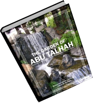 The Garden of Abu Talhah