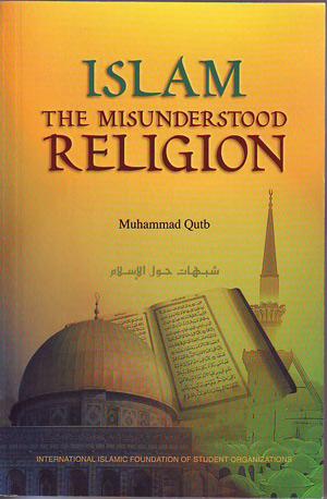 Free Islamic Books on Dawah (Propagation)
