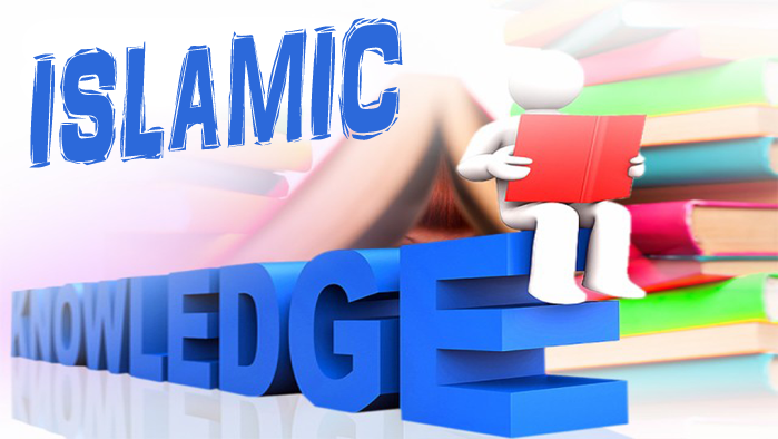 Free Islamic Books on Knowledge