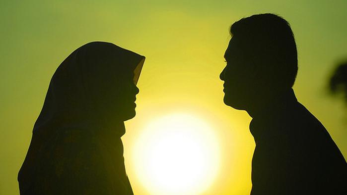 Free Islamic Books on Marriage