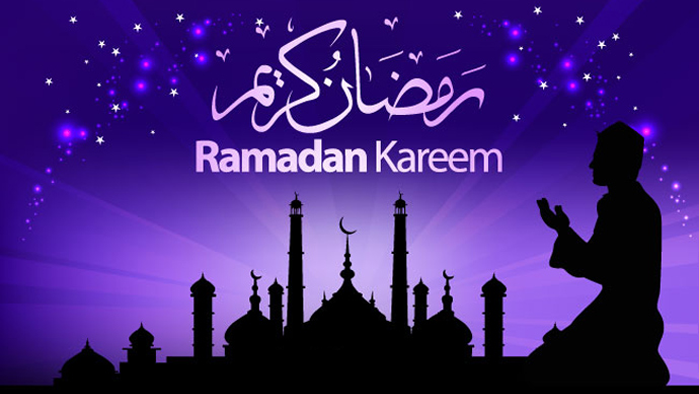 Free Islamic Books on Ramadan