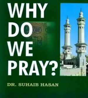 Free Islamic Books on Salah (Prayer)