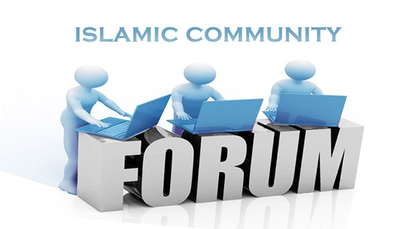 Islamic Community Forum